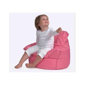 fauteuil poire enfant achat vente fauteuil poire enfant pas cher cdiscount. Black Bedroom Furniture Sets. Home Design Ideas