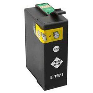 CARTOUCHE IMPRIMANTE Cartouche T1571 compatible EPSON