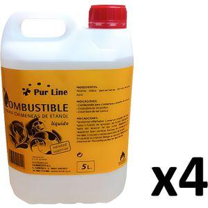Bidon 20l achat vente bidon 20l pas cher soldes cdiscount - Vente bioethanol liquide ...