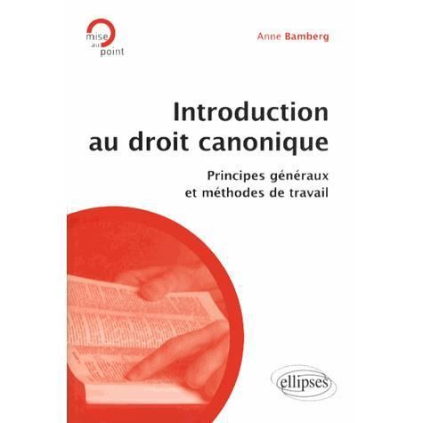 introduction dissertation droit et religion Students assignments dissertation droit et religion check my dissertation defend thesis.