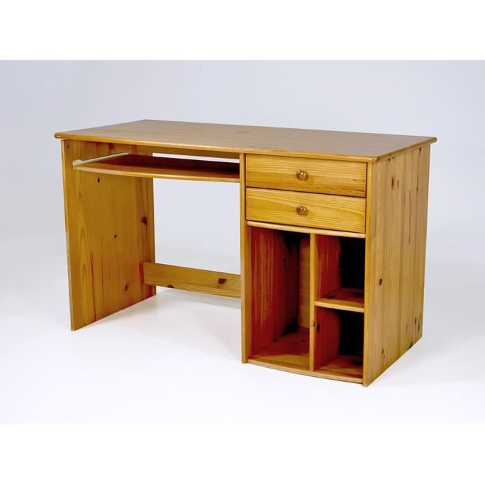 Bureau boreal achat vente meuble informatique bureau for Meuble bureau soldes