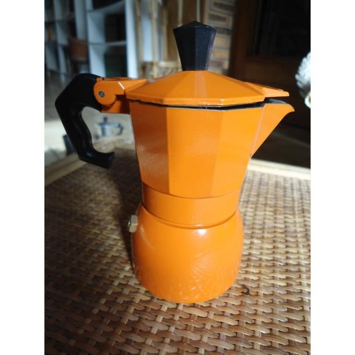 Destockage noz industrie alimentaire france paris machine cafetiere italienne 1 tasse - Cafetiere italienne 1 tasse ...