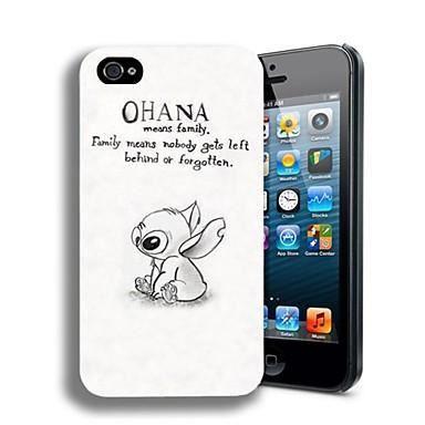 Coque iphone elonbo j2g dessin anim de couverture achat coque bumper pas cher avis et - Fabriquer une coque de telephone ...