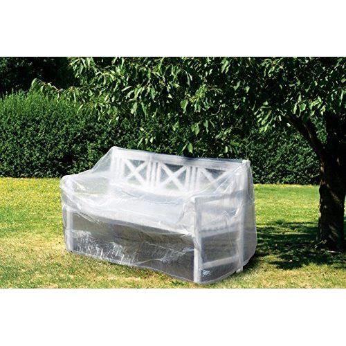 friedola 15484 wehncke housse b che de protection pour banc de jardin 160 x 80 x 75 cm achat. Black Bedroom Furniture Sets. Home Design Ideas