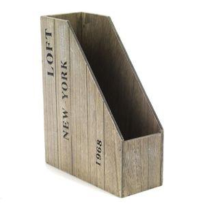 meuble rangement loft achat vente meuble rangement. Black Bedroom Furniture Sets. Home Design Ideas