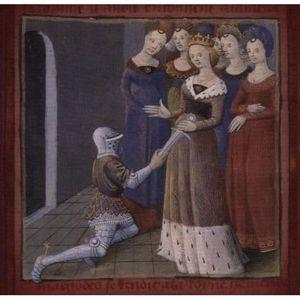 La legende du roi arthur achat vente la legende du roi - Les chevaliers de la table ronde livre ...