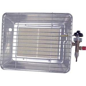 radiateur gaz achat vente radiateur gaz pas cher les soldes sur cdiscount cdiscount. Black Bedroom Furniture Sets. Home Design Ideas