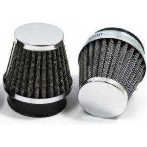 filtre a air cornet moto achat vente filtre a air cornet moto pas cher soldes cdiscount. Black Bedroom Furniture Sets. Home Design Ideas
