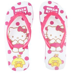 TONG Tong Fille Hello Kitty