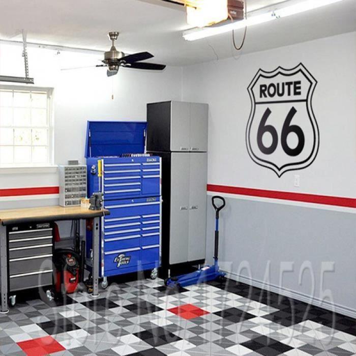 Garage pvc achat vente jeux et jouets pas chers for Garage route 66 metz