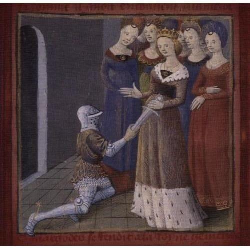 Le roi arthur les chevaliers de la table ronde achat - La table ronde du roi arthur ...