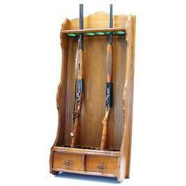 armoire pour 6 fusils et carabines avec tiroirs achat vente armoire fusil cdiscount. Black Bedroom Furniture Sets. Home Design Ideas