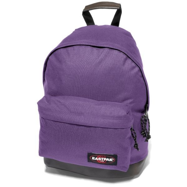sac a dos eastpak wyoming lilac achat vente sac dos sac a dos eastpak wyoming l cdiscount. Black Bedroom Furniture Sets. Home Design Ideas