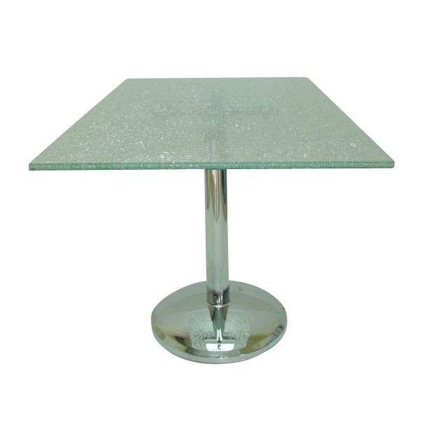 table rabattable cuisine paris pieds pour table basse. Black Bedroom Furniture Sets. Home Design Ideas