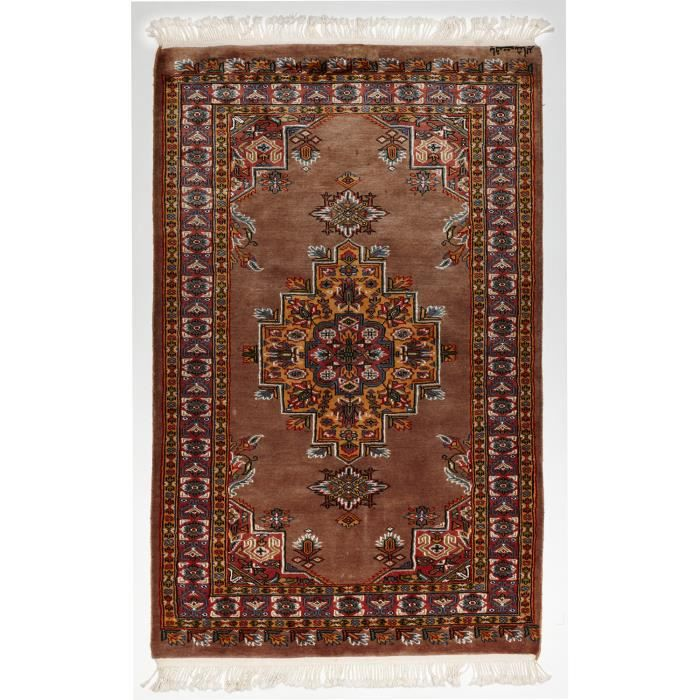 tapis d 39 orient nou main esfahanie soie 5 marr achat vente tapis cdiscount. Black Bedroom Furniture Sets. Home Design Ideas
