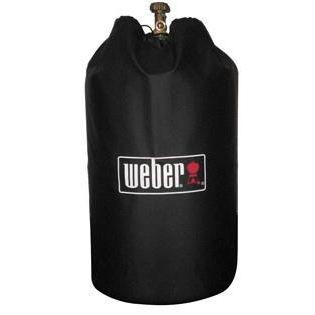 Housse grand format pour bouteille de gaz achat vente for Housse pour barbecue gaz