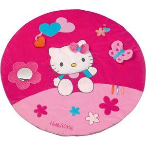 Livre De Naissance Hello Kitty Achat Vente Livre De Naissance Hello Kitty Pas Cher Cdiscount
