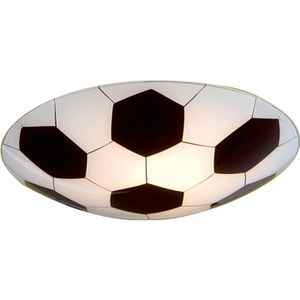 luminaire football achat vente luminaire football pas cher cdiscount. Black Bedroom Furniture Sets. Home Design Ideas