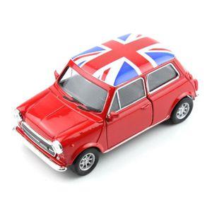 Le drapeau anglais a imprimer achat vente le drapeau - Drapeau anglais a imprimer gratuitement ...