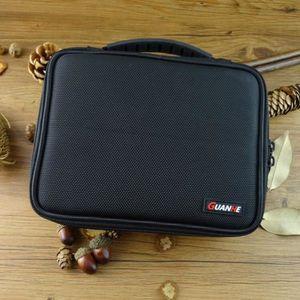 sac tui pochette housse de protection rangement pr cl. Black Bedroom Furniture Sets. Home Design Ideas