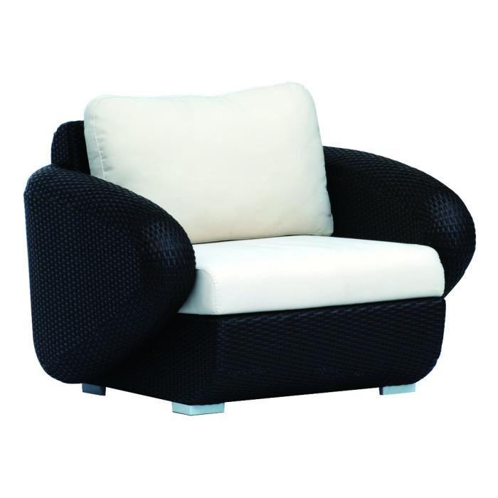 D co mobilier jardin narbonne 27 nantes mobilier scandinave la rochelle - Mobilier industriel nantes ...