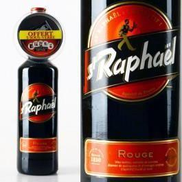 saint rapha l rouge achat vente ap ritif base de vin saint rapha l rouge soldes d hiver. Black Bedroom Furniture Sets. Home Design Ideas