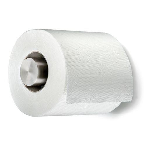 porte rouleau de papier toilette eva solo achat vente serviteur wc porte rouleau de papier. Black Bedroom Furniture Sets. Home Design Ideas