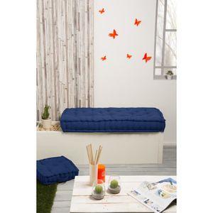 matelas pour banquette achat vente matelas pour. Black Bedroom Furniture Sets. Home Design Ideas