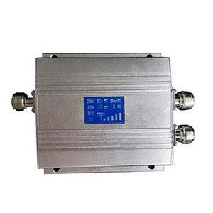 Amplificateur repeteur gsm achat vente amplificateur for Amplificateur de signal cellulaire maison