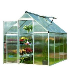 base pour serre de jardin achat vente base pour serre. Black Bedroom Furniture Sets. Home Design Ideas