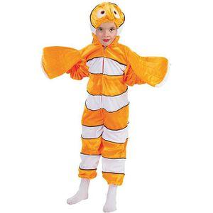 Deguisement poisson enfant achat vente jeux et jouets for Achat poisson clown