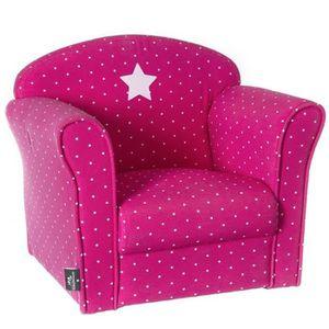 petit canape pour chambre ado votre ado rangement. Black Bedroom Furniture Sets. Home Design Ideas
