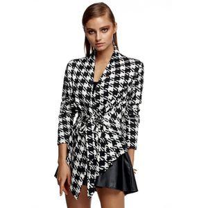 veste a carreaux femme achat vente veste a carreaux. Black Bedroom Furniture Sets. Home Design Ideas