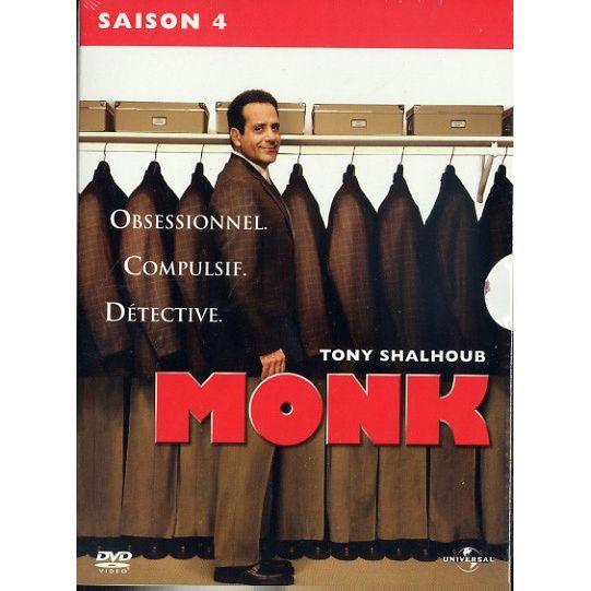 serie monk saison 1 kindlhappy