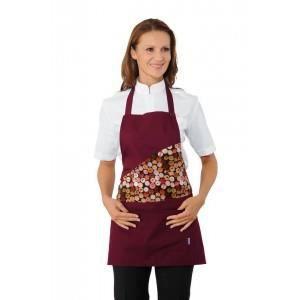 Lollipop fantaisie tablier de service restaurat achat - Tablier cuisine fantaisie ...