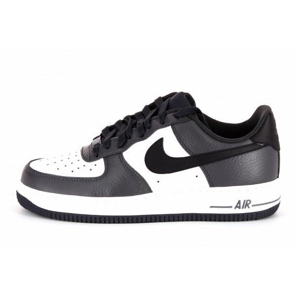 nike air max voler en basket-ball chaussures hommes - nike air force one noir et blanche, nike dunk vamps