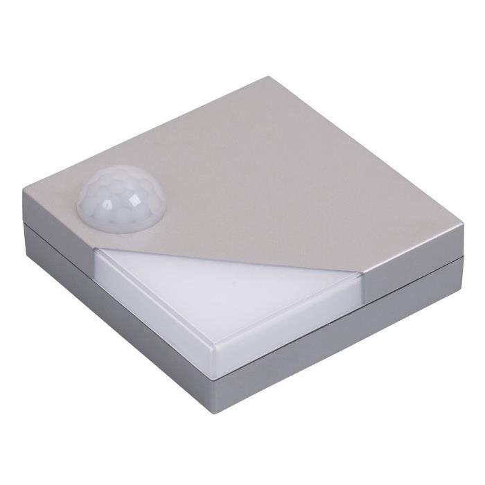 Smartwares clairage led pour placard d tecteur de for Comeclairage led pour placard