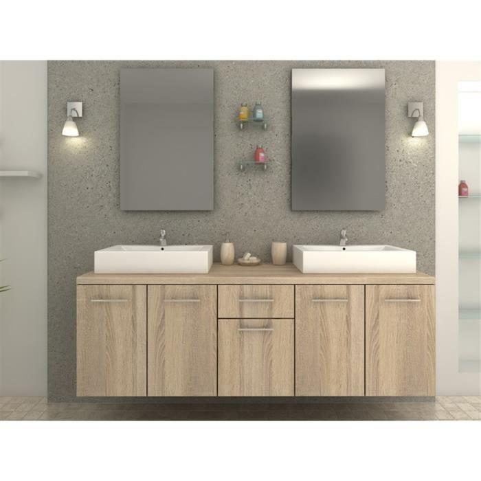 Salle de bains compl te swithome olga ch ne de achat for Achat salle de bain complete