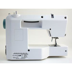Pedale machine a coudre achat vente pedale machine a for Machine a coudre techwood