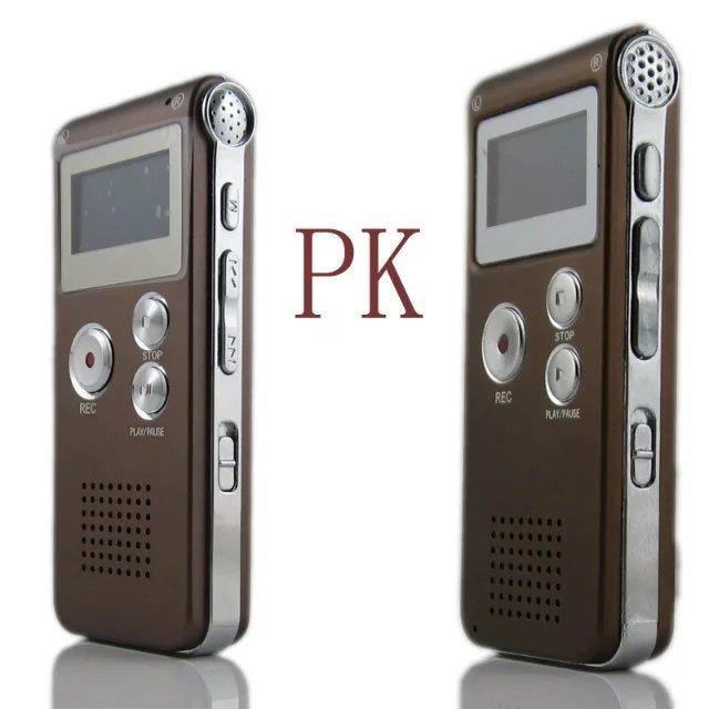 Stylo enregistrement du lecteur mp3 enregistreur dvr prix pas cher soldes - Cdiscount lecteur mp3 ...