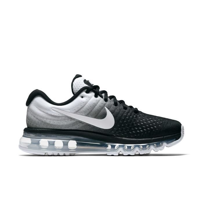 Equipe Mode Chaussure Chaussures Homme Nike | Air Max 2017