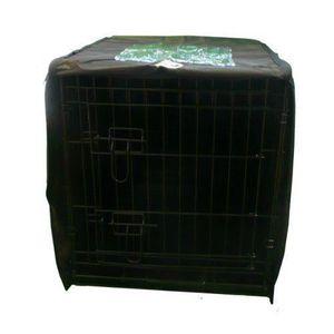 Cage xxl pour chien achat vente cage xxl pour chien pas cher cdiscount - Cage pour chien xxl pas cher ...
