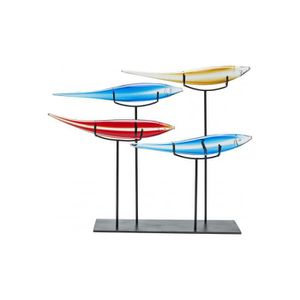 collections design achat vente collections design pas