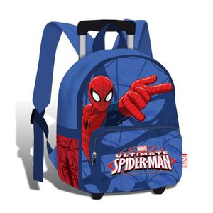 Dos Slots Spiderman Roulette A Sac qwYt11