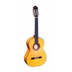 partition guitare el kado