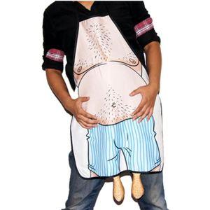 Tablier de cuisine humoristique achat vente tablier de - Tablier de cuisine rigolo ...