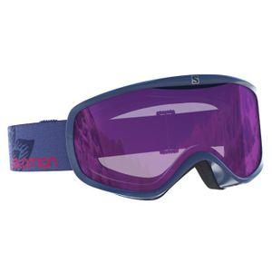 55f2c78612f15a lunettes salomon pas cher