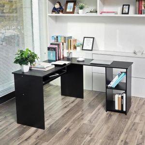 Bureau informatique avec rangement achat vente bureau informatique avec r - Vente bureau informatique ...
