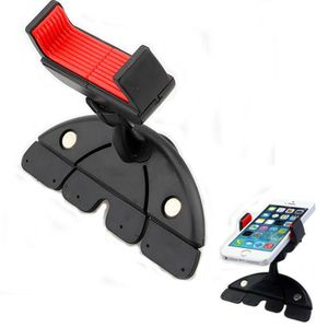 Support telephone voiture cd achat vente support telephone voiture cd pas cher cdiscount - Porte telephone voiture universel ...
