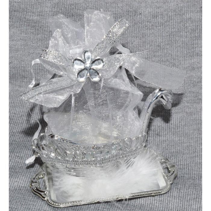 Accessoire pour mariage orientale for Accessoire pour decoration